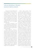 Aplicarea bunelor practici privind reducerea incidenţei muncii ... - Page 7