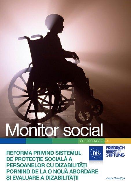 ce fel de viziune este dizabilitatea)