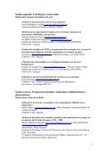 Programa - Fesabid - Page 2