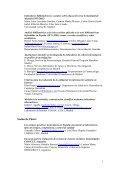 Programa - Fesabid - Page 3