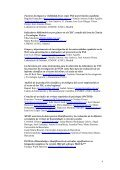 Programa - Fesabid - Page 4