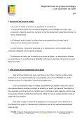 Reglamento de los grupos de trabajo de FESABID - Page 2