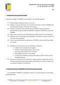 Reglamento de los grupos de trabajo de FESABID - Page 3