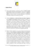 Propuesta de FESABID sobre política de Bibliotecas y de Archivos a ... - Page 2