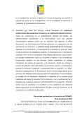 Propuesta de FESABID sobre política de Bibliotecas y de Archivos a ... - Page 7
