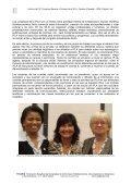 Informe de FESABID-IFLA - WLIC 74 - Page 2