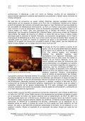 Informe de FESABID-IFLA - WLIC 74 - Page 4