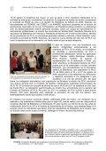 Informe de FESABID-IFLA - WLIC 74 - Page 6
