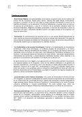 Informe ICA 2008 - Fesabid - Page 2