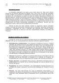 Informe ICA 2008 - Fesabid - Page 3