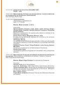 programa (pdf) - Fesabid - Page 4