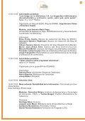 programa (pdf) - Fesabid - Page 5