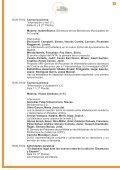 programa (pdf) - Fesabid - Page 6
