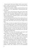 Die Sünder.indd - Festa Verlag - Seite 5