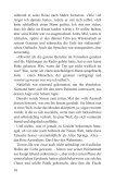 Die Sünder.indd - Festa Verlag - Seite 7