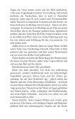 Die Sünder.indd - Festa Verlag - Seite 6