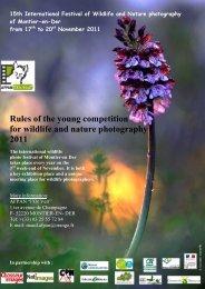 concours jeune GB page 1 - Festival de Montier-en-Der