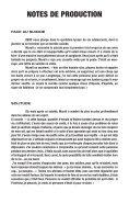 en anglais - Festival de Cannes - Page 5