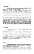 en anglais - Festival de Cannes - Page 6