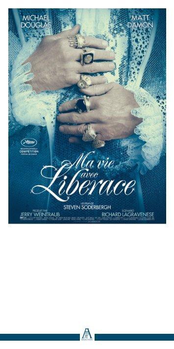 Frances - Festival de Cannes