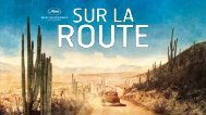 RoaD - Cannes International Film Festival