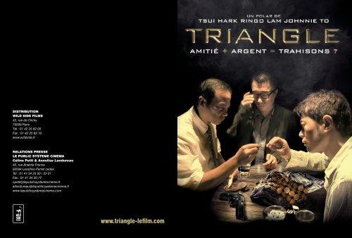 France - Cannes International Film Festival