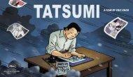 pressbook-tatsumi-eng.pdf (2162.5 kB) - The Match Factory