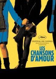 На французском языке - Cannes International Film Festival