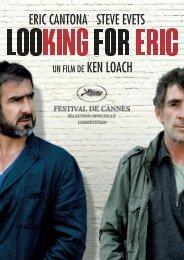 Dossier de presse - Cannes International Film Festival