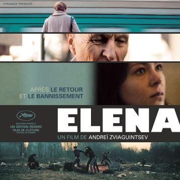 en anglais - Festival de Cannes