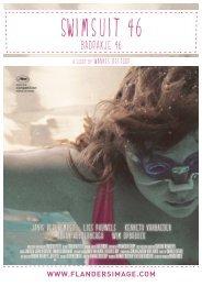 France - Festival de Cannes