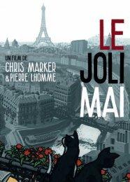 Dossier de presse - Le Joli mai - Potemkine