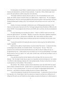 International Publicity Contact in Cannes - Cannes International Film ... - Page 7
