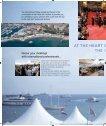 Projet DEF ANG - Festival de Cannes - Page 6