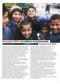 le programme - Festival Passages - Page 2