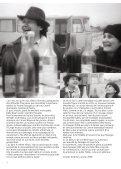 le programme - Festival Passages - Page 3