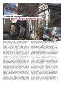 le programme - Festival Passages - Page 4