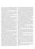 le programme - Festival Passages - Page 6