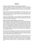 dossier de presse - Page 4