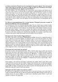 dossier de presse - Page 5