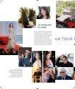 Projet DEF FR - Festival de Cannes - Page 4