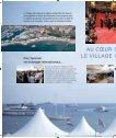 Projet DEF FR - Festival de Cannes - Page 6