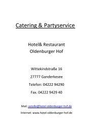 Catering 2012.pdf - Die Festjuwelen