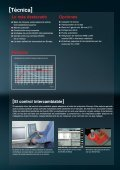Concept TURN 250 - Festo Didactic - Page 4