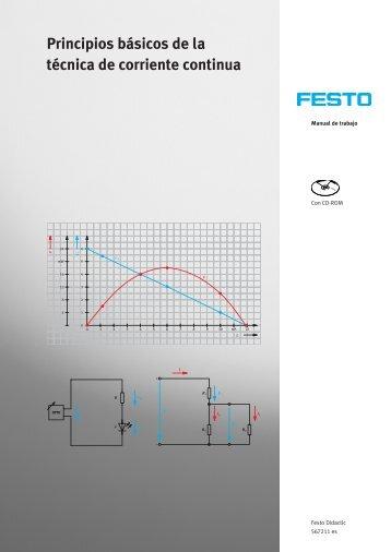 shop human factors interaction theories in consumer product design handbook