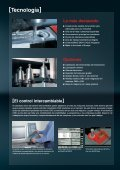 Concept MILL 55 - Festo Didactic - Page 3