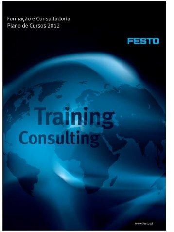Diapositivo 1 - Festo Didactic