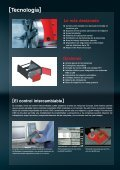 Concept TURN 105 - Festo Didactic - Page 3