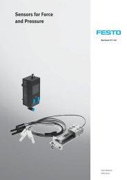 Extract EN - Festo Didactic