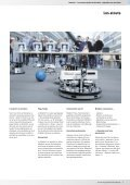 Apprendre avec les robots - Festo Didactic - Page 3
